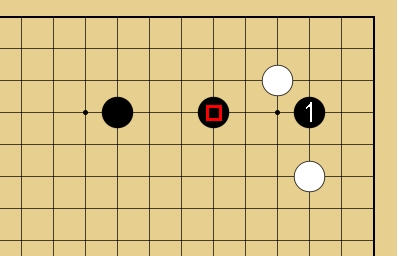 Baidu IME_2014-9-19_13-33-34