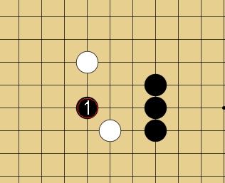 Baidu IME_2014-9-19_13-35-50