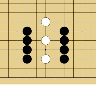 Baidu IME_2014-9-20_14-9-54