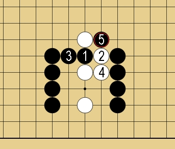 Baidu IME_2014-9-20_14-10-17