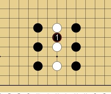 Baidu IME_2014-9-20_14-12-39