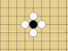 Baidu IME_2014-9-21_12-48-6