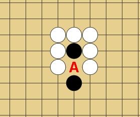 Baidu IME_2014-9-21_12-53-42