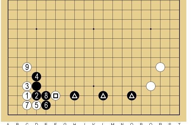 Baidu IME_2014-9-21_12-59-13