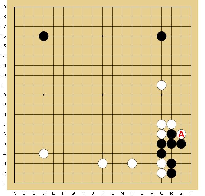 Baidu IME_2014-9-21_13-2-3