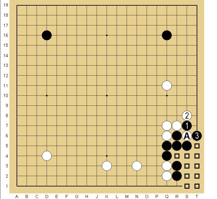 Baidu IME_2014-9-21_13-2-46