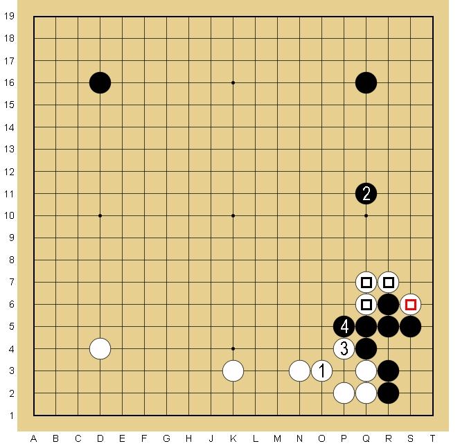 Baidu IME_2014-9-21_13-6-41