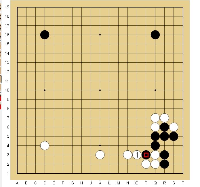Baidu IME_2014-9-21_13-4-13