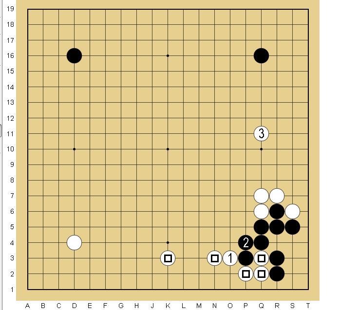 Baidu IME_2014-9-21_13-4-54