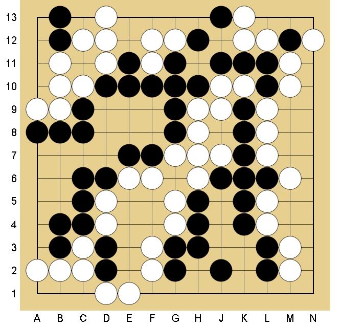 Baidu IME_2014-9-22_14-49-7