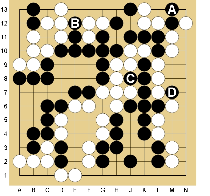 Baidu IME_2014-9-22_19-58-8