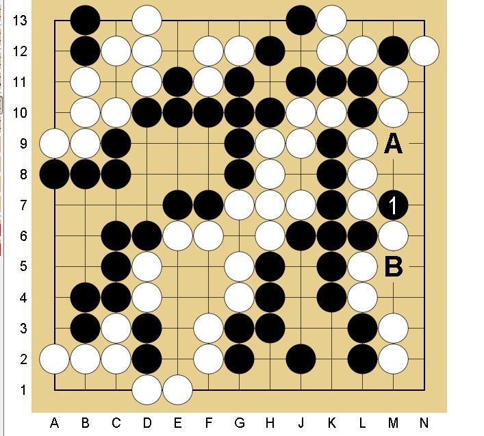 Baidu IME_2014-9-22_19-59-26