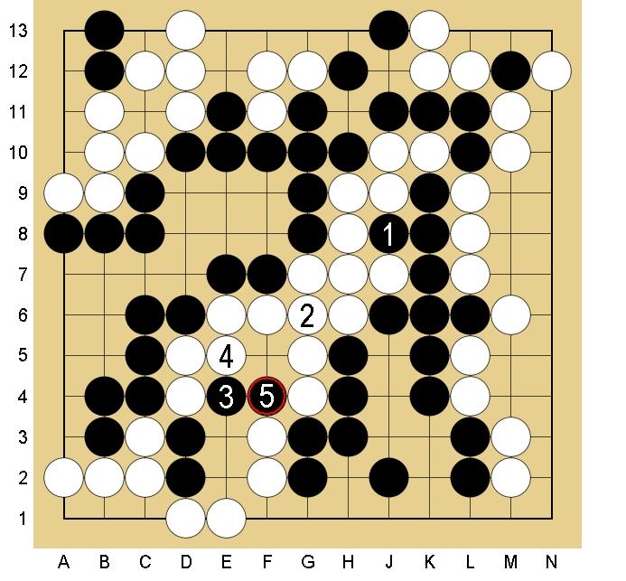 Baidu IME_2014-9-22_19-59-44