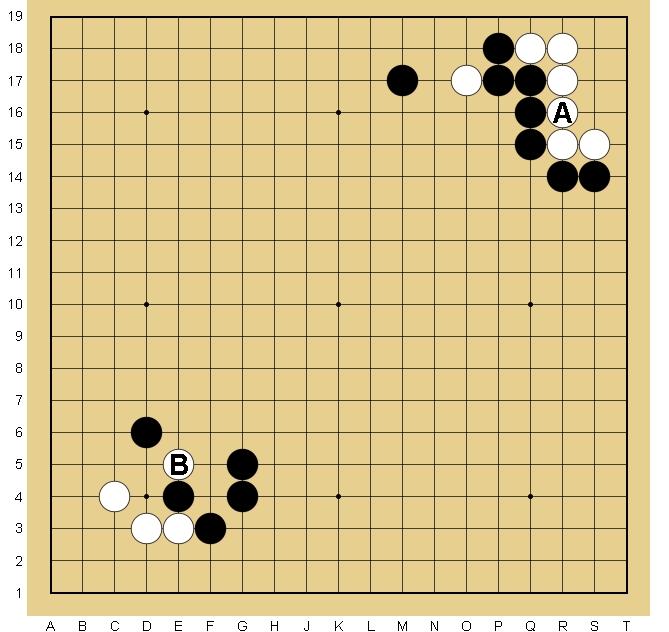 Baidu IME_2014-9-23_7-9-39
