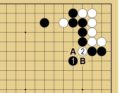 Baidu IME_2014-9-23_19-14-3