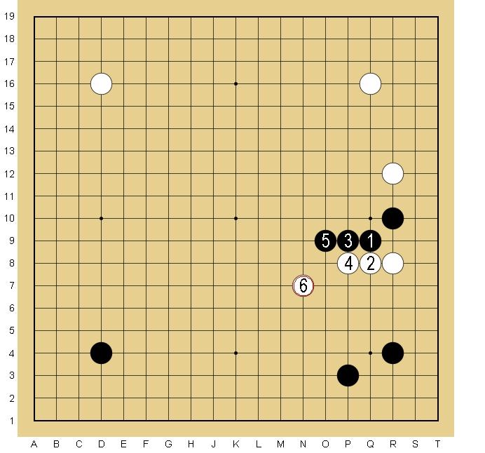 Baidu IME_2014-9-26_12-49-11