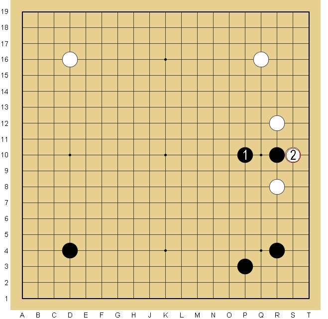 Baidu IME_2014-9-26_12-49-24