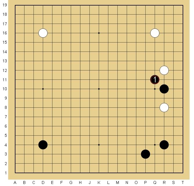 Baidu IME_2014-9-26_12-49-35