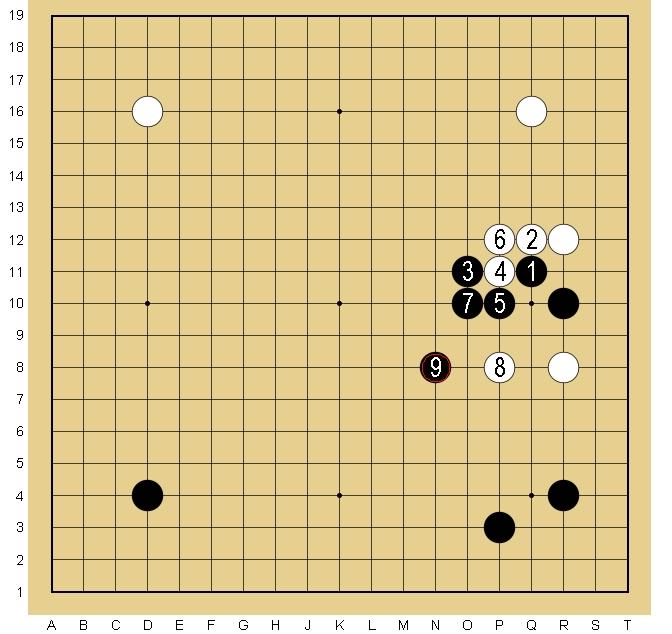 Baidu IME_2014-9-26_12-51-4