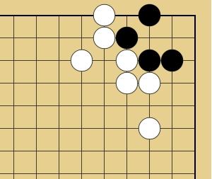 Baidu IME_2014-9-27_13-27-7