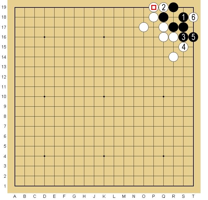Baidu IME_2014-9-27_13-27-58