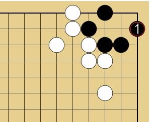 Baidu IME_2014-9-27_13-28-20