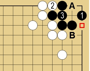 Baidu IME_2014-9-27_13-28-54