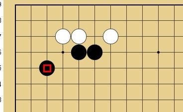 Baidu IME_2014-9-28_12-41-13