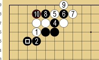 Baidu IME_2014-9-28_12-42-41