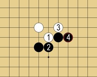 Baidu IME_2014-9-28_12-44-10
