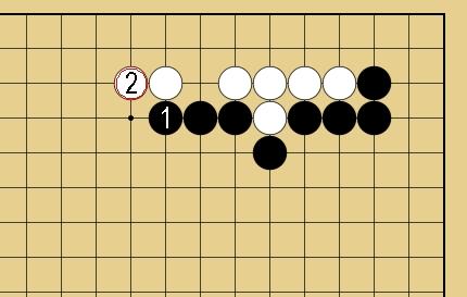 Baidu IME_2014-9-29_14-10-34