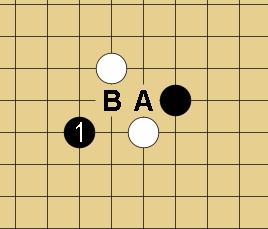 Baidu IME_2014-9-29_14-13-47