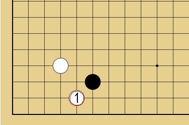 Baidu IME_2014-9-29_14-14-54
