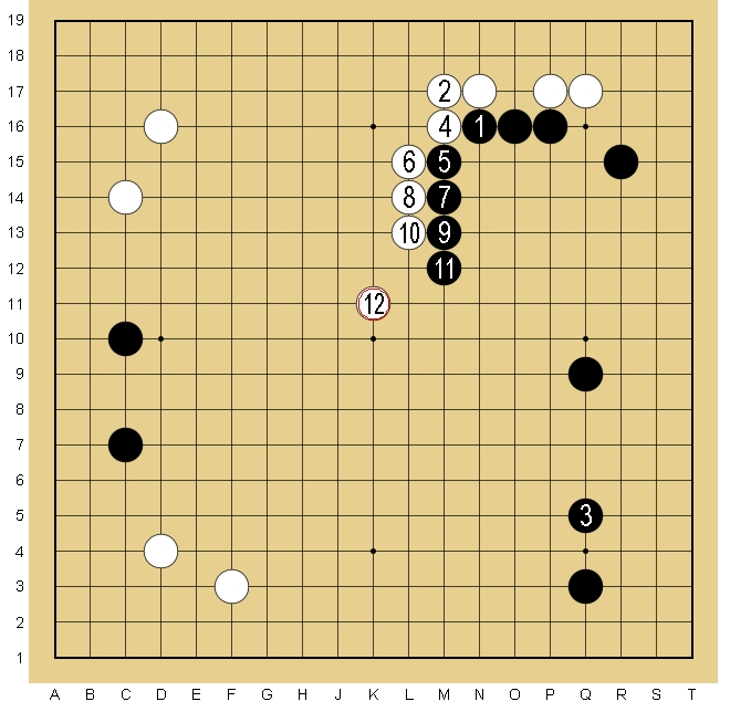 Baidu IME_2014-10-1_11-38-20