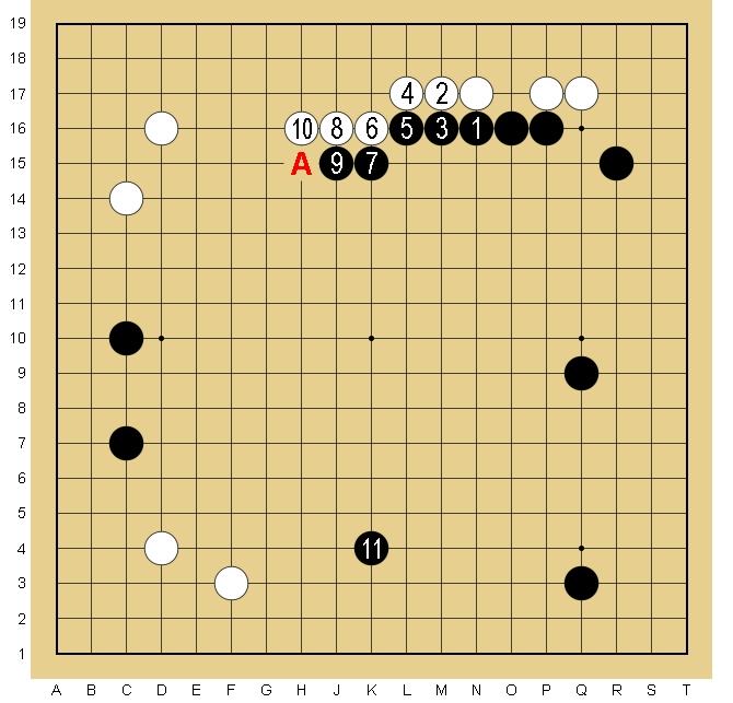 Baidu IME_2014-10-1_11-39-25