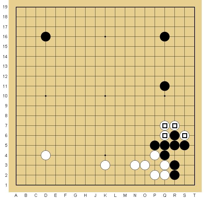Baidu IME_2014-10-4_13-0-22