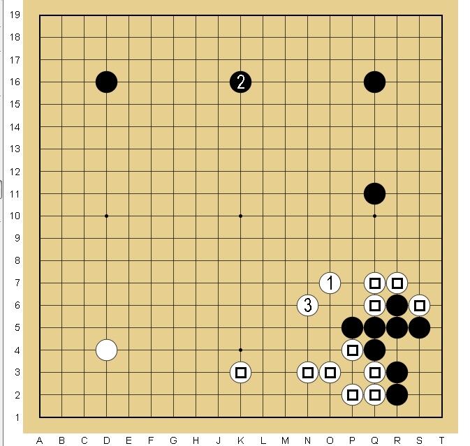 Baidu IME_2014-10-4_13-3-1