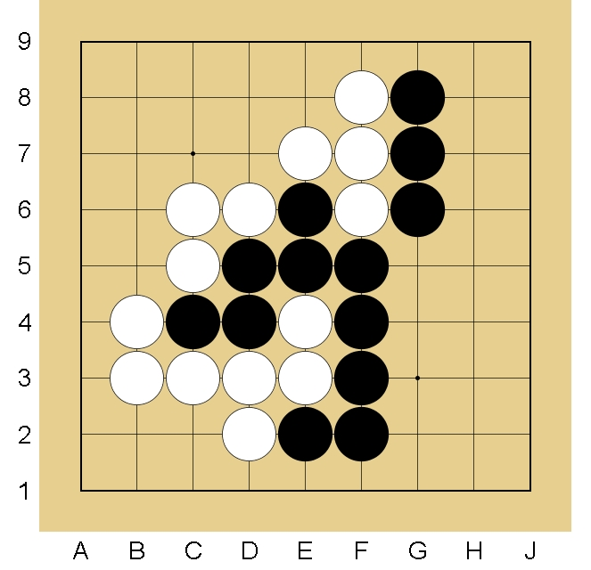 Baidu IME_2014-10-5_12-34-20