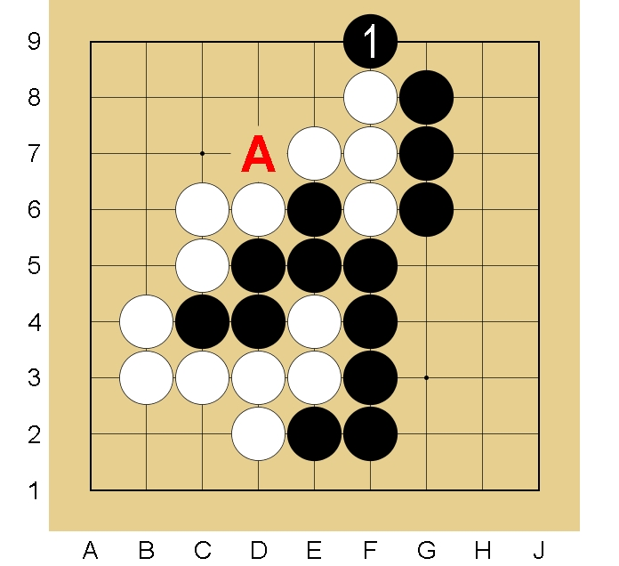 Baidu IME_2014-10-6_12-53-43