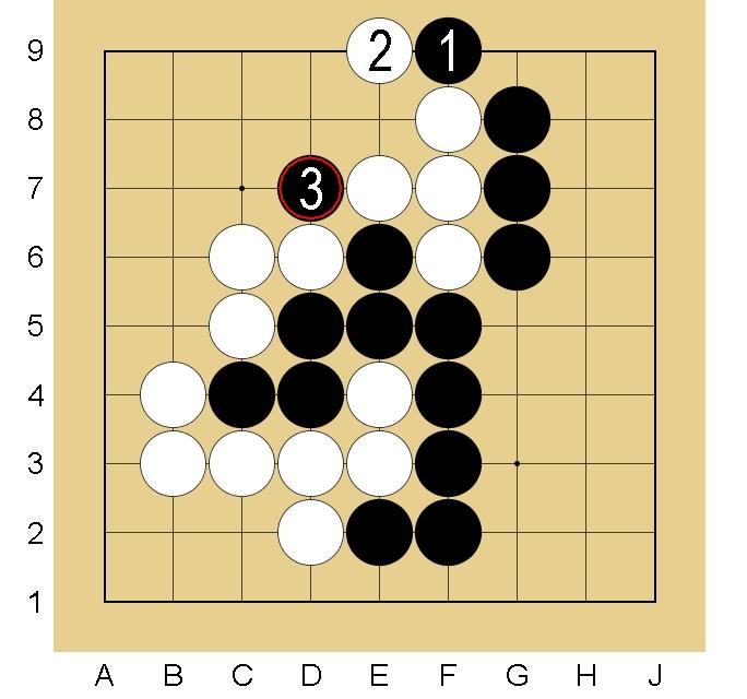 Baidu IME_2014-10-6_12-54-16