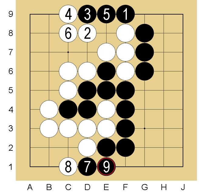 Baidu IME_2014-10-6_12-57-5