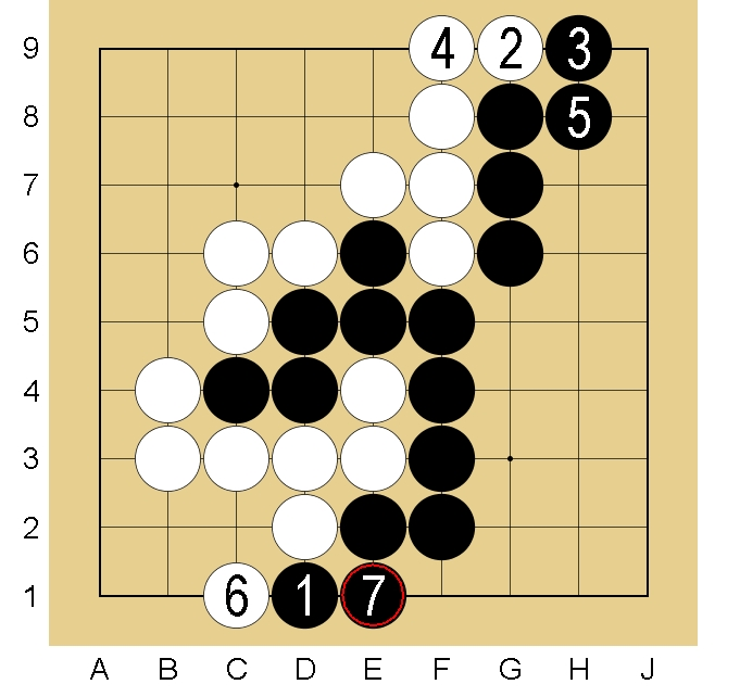 Baidu IME_2014-10-6_12-57-51