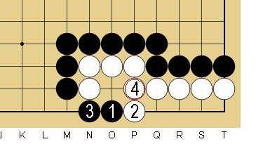Baidu IME_2014-10-7_13-2-55