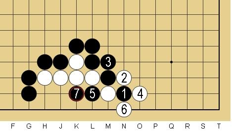 Baidu IME_2014-10-11_11-59-35