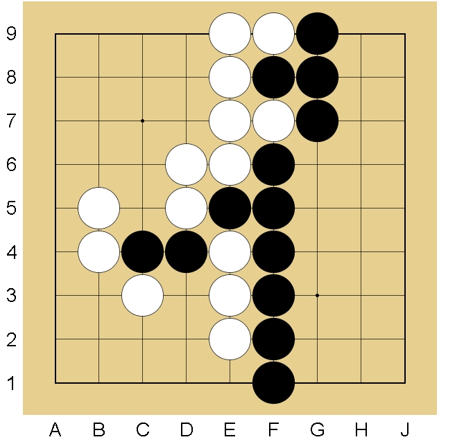 Baidu IME_2014-10-12_13-8-56