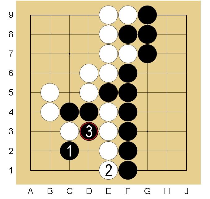 Baidu IME_2014-10-13_13-6-20