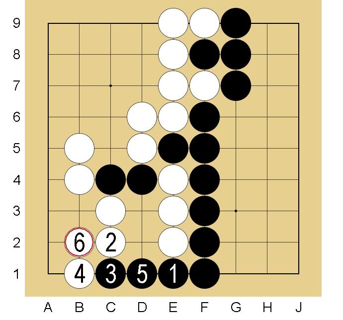 Baidu IME_2014-10-13_13-19-58