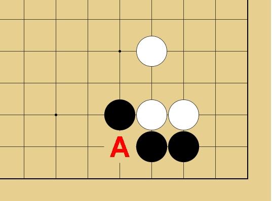 Baidu IME_2014-10-14_11-54-42