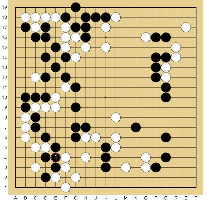 Baidu IME_2014-10-15_11-58-22