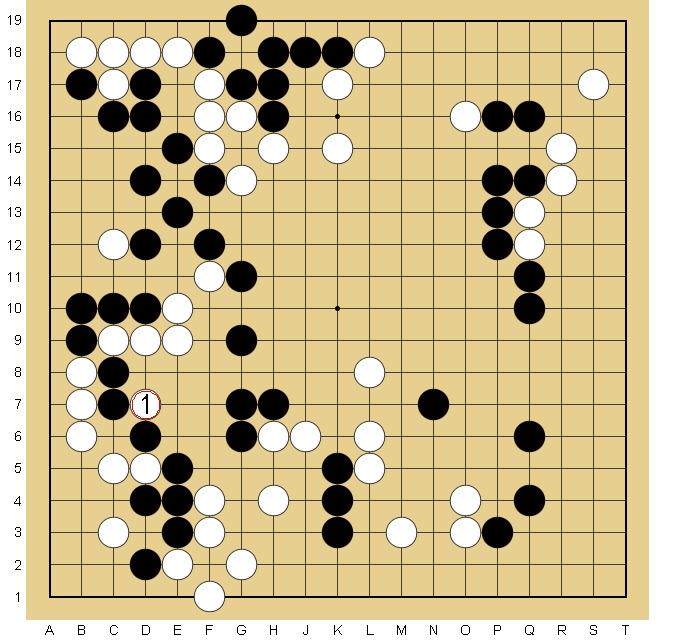Baidu IME_2014-10-16_10-22-29